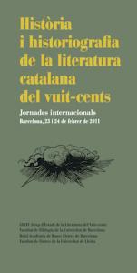 GELIV-jornades-historia-literaria