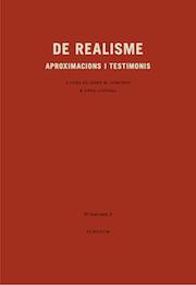 De realisme. Aproximacions i testimonis