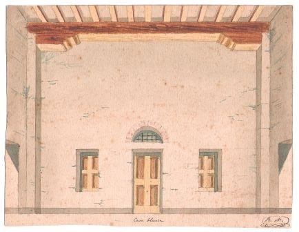 0030 Martí Alsina Casa blanca