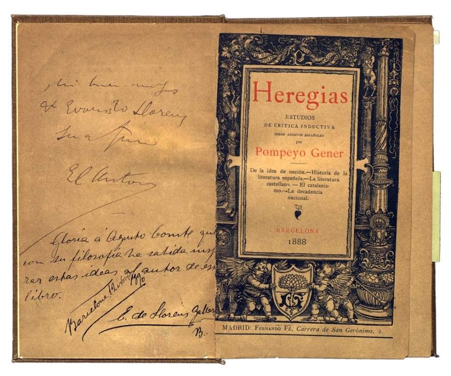 0037 Gener Heregias