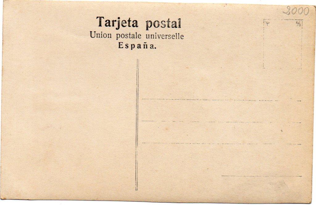 Postal part del darrera081