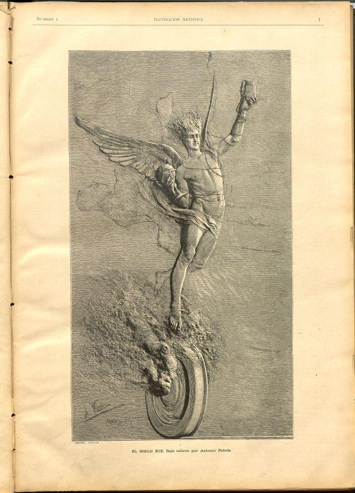 0003 Fabrés 1882