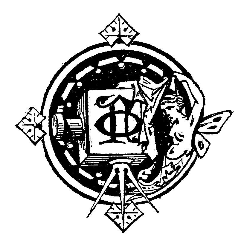 0048 Oller monograma