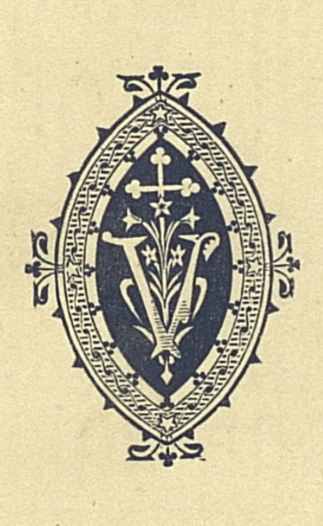 0049 Verdaguer monograma