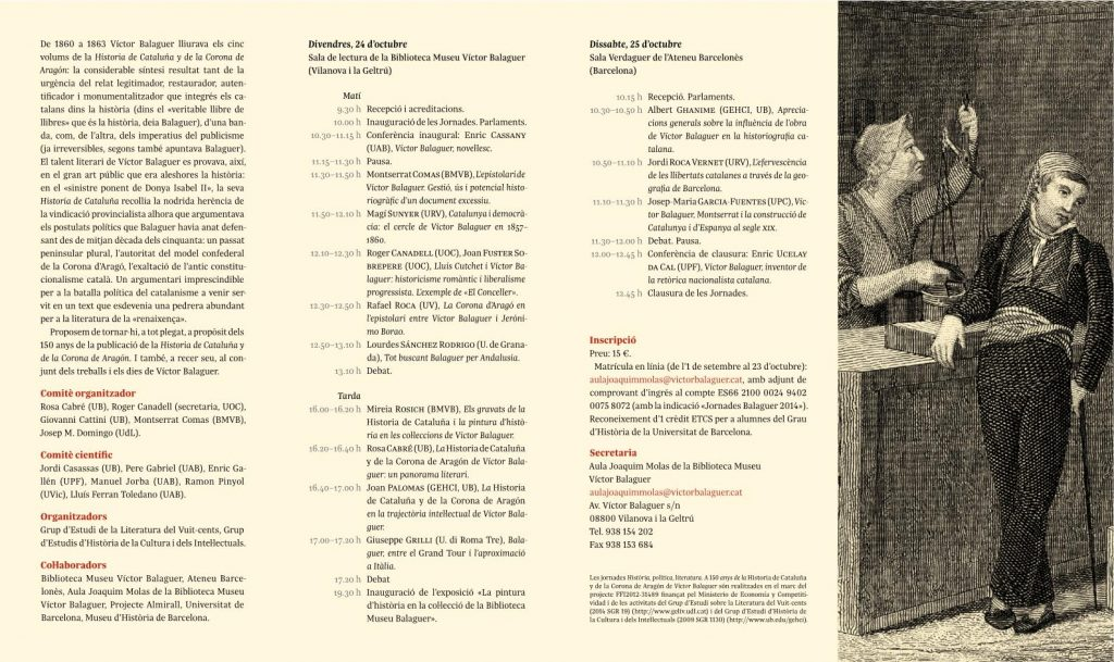 Programa_Jornades_Ví£´or_Balaguer-1_Page_2