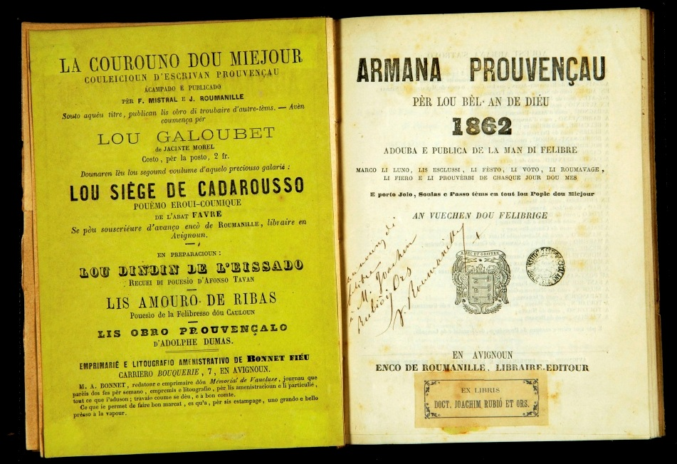 0067 Armana 1862