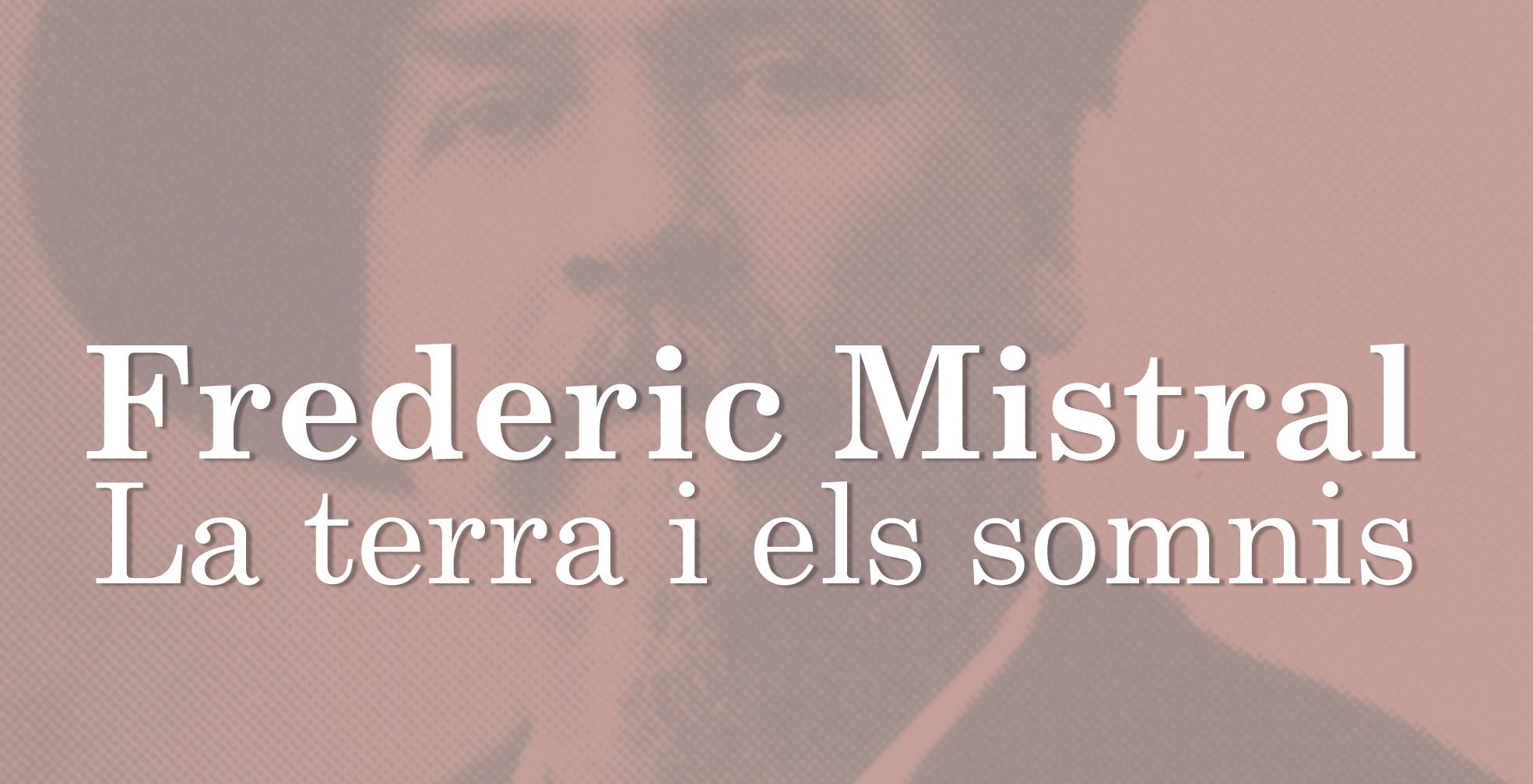 mistral2