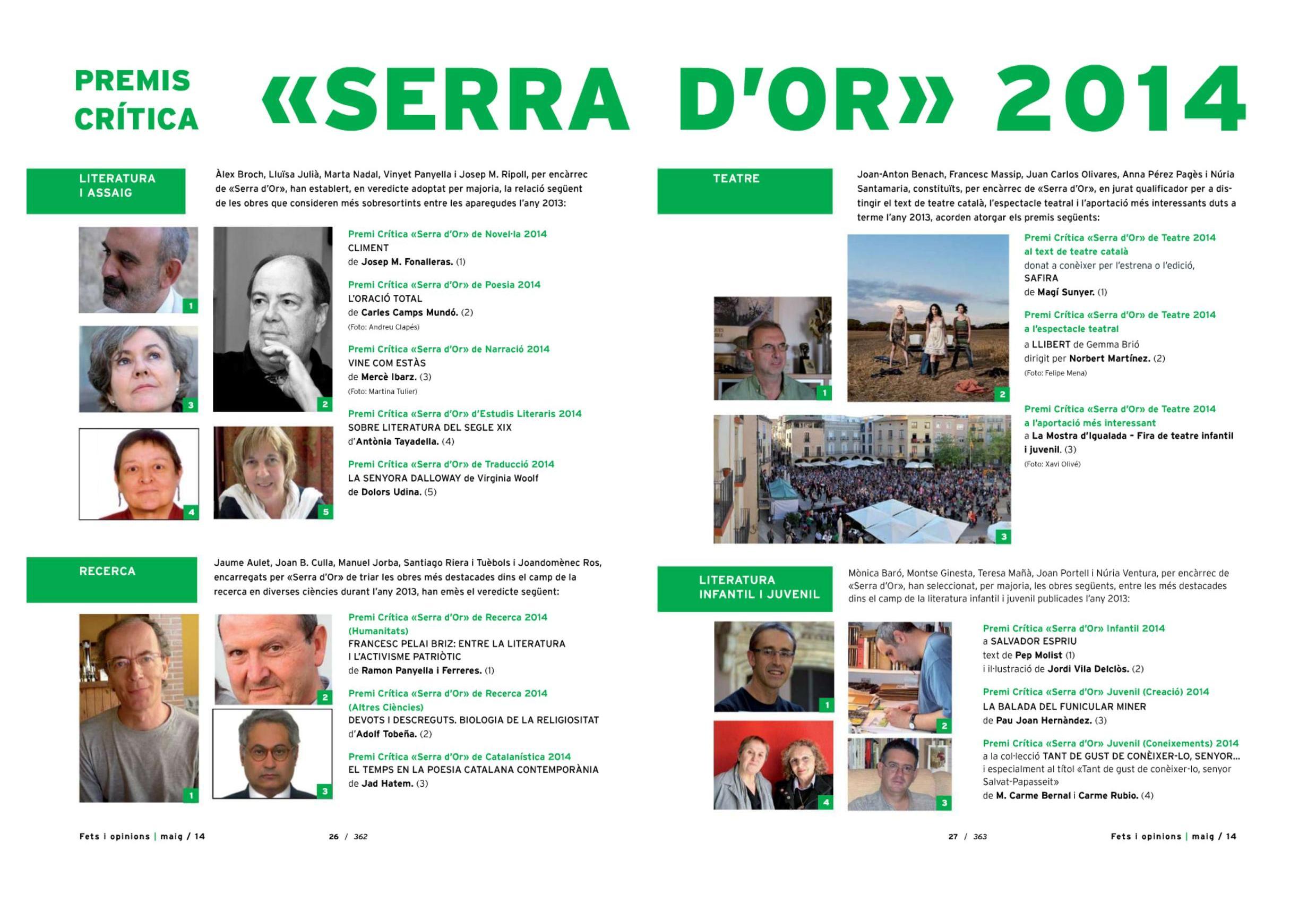 premi-serra-dor-2014-page-001