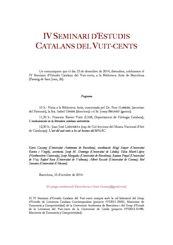 IV_Seminari_d_Estudis_Catalans_del_Vuit-cents