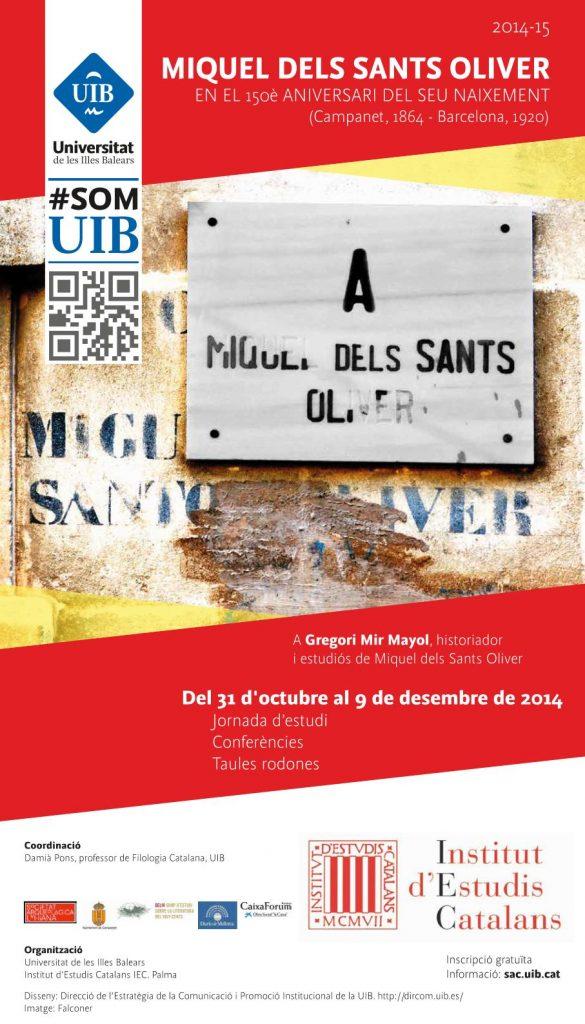 Miquel Sants Oliver cartell_Page_1
