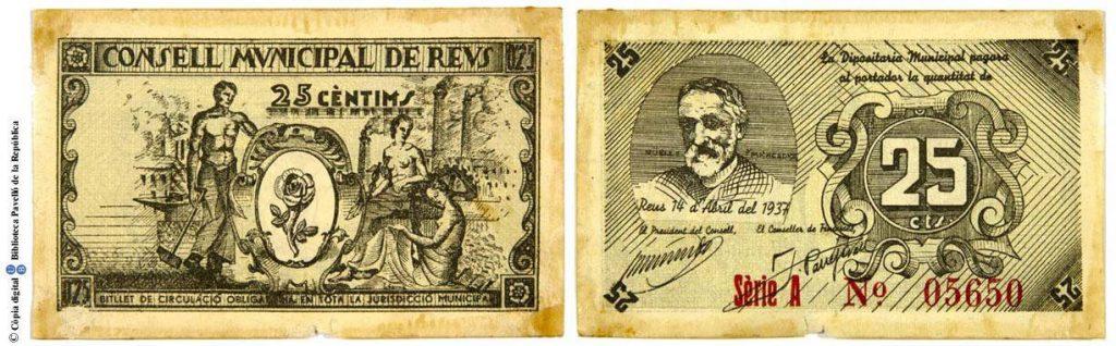 117 Güell Mercader Reus 1937