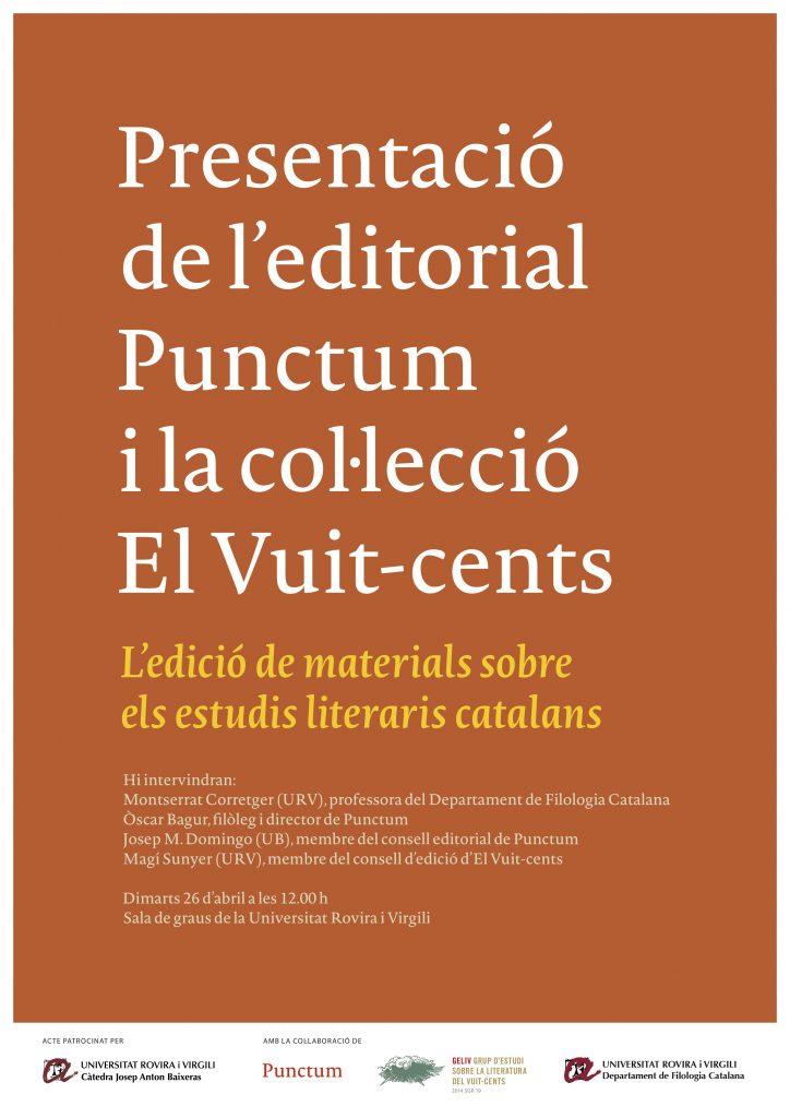 cartell-Punctum-URV
