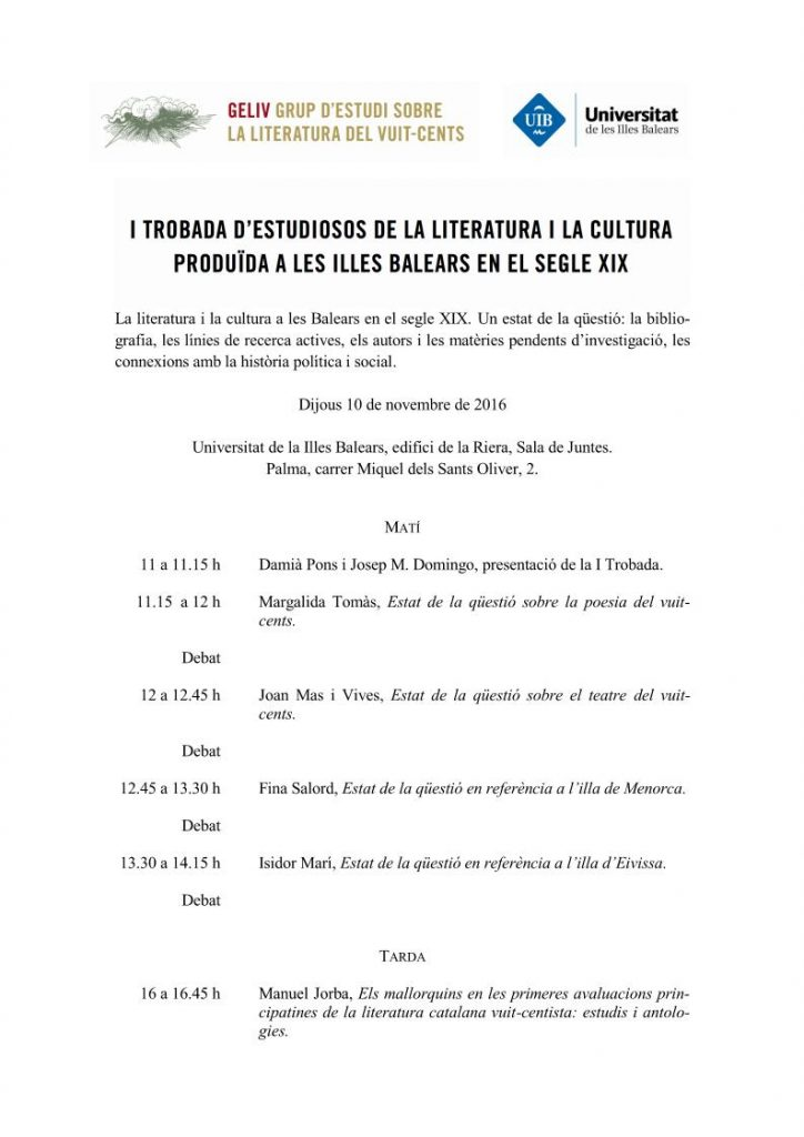 i-trobada-estudiosos-2016-convocatoria_page_1