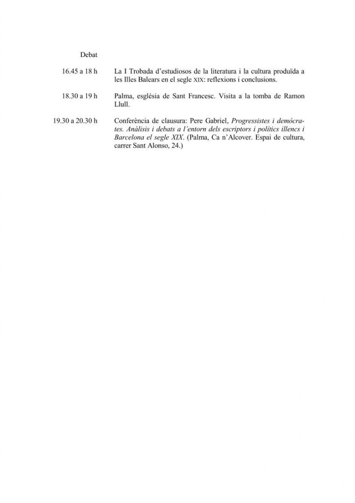 i-trobada-estudiosos-2016-convocatoria_page_2